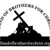 cropped-full_bobfc_logo